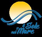 Il Logo Del Sito